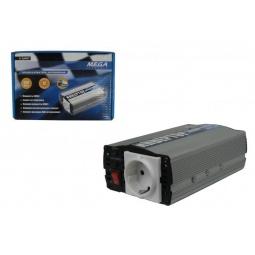 Купить Инвертор автомобильный Mega Electric S-32007