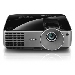 Купить Проектор BenQ MX503