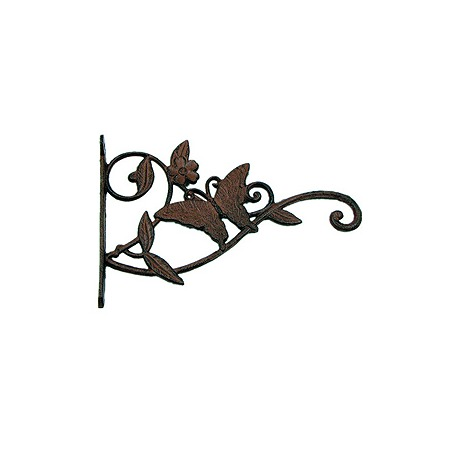 Купить Кронштейн декоративный GREEN APPLE GBL2-10251 «Весна»