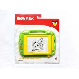 фото Доска магнитная для рисования 1 Toy Т57057 «Свинья»