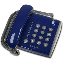 фото Телефон LG GS-475