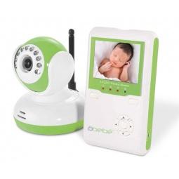 Купить Видеоняня Bremed BD 3100