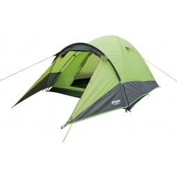 фото Палатка ATEMI COLORADO 2. В ассортименте
