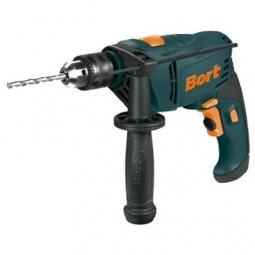 Купить Дрель ударная Bort BSM-650U