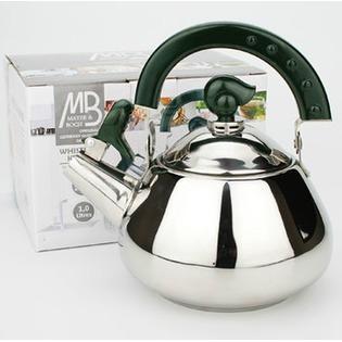 Купить Чайник заварочный Mayer&Boch MB-20140