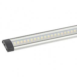 Купить Модуль светодиодный дополнительный Эра LM-3-840-C1-addl