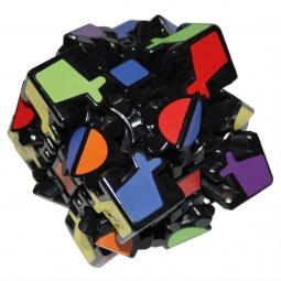 Купить Игра-головоломка Mefferts Gear Cube