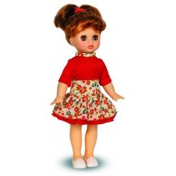 фото Кукла интерактивная Весна «Эля»