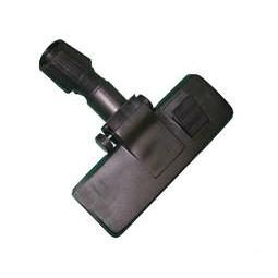 фото Насадка для пылесоса Ecolux HK-0 универсальная
