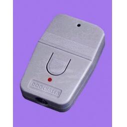 Купить Отпугиватель ручной ультразвуковой для собак 31ВЕК LS-977