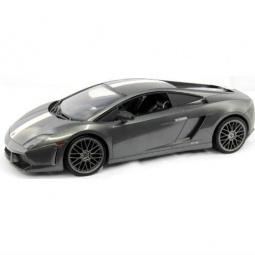 Купить Автомобиль на радиоуправлении 1:16 KidzTech Lamborghini 560-4. В ассортименте