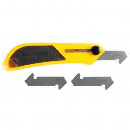 Купить Резак для пластика усиленный OLFA OL-PC-L