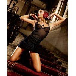 фото Мини-платье Baci-Lingerie BL188