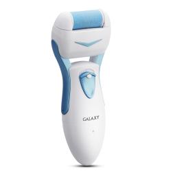 Купить Пемза для ног Galaxy GL 4920