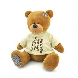 фото Мягкая игрушка Orange «Медведь Топтыжкин». В ассортименте
