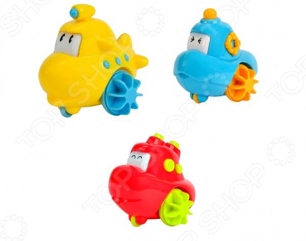 «Лодочка» В ассортименте Игрушка для ванны Simba «Лодочка». В ассортименте