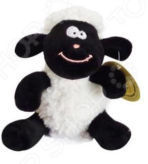 Мягкая игрушка Fluffy Family «Овечка» 681193ПМягкие игрушки<br>Мягкая игрушка Fluffy Family Овечка 681193П подарит своему обладателю незабываемые мгновения уюта и нежности. Она изготовлена из приятного на ощупь искусственного меха. Благодаря своему очаровательному дизайну и качественному исполнению, эта мягкая игрушка не оставит равнодушным ни одного малыша.<br>