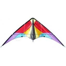 фото Воздушный змей От Винта! «Полет»