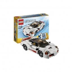 фото Конструктор LEGO Спидстеры