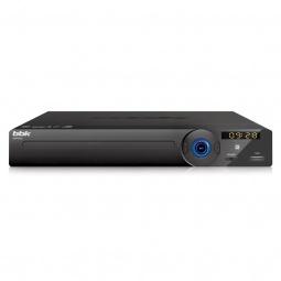 Купить DVD-плеер BBK DVP034S