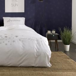 Купить Комплект постельного белья Dormeo «Мечта». 1-спальный