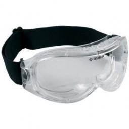 Купить Очки защитные Зубр «Эксперт» 110235