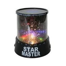 фото Ночник Проектор звездного неба