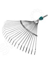 Грабли веерные Raco 4230-53851