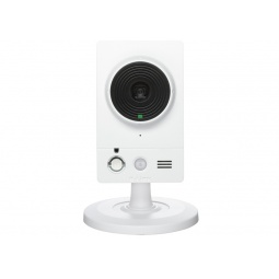 фото IP-камера D-Link DCS-2210L/UPA/A1A