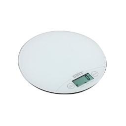 фото Весы кухонные Unit UBS-2140