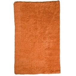 фото Коврик для ванной Spirella Campus. Цвет: оранжевый