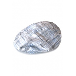 фото Кепи Appaman Newsboy Cap. Размер: 54