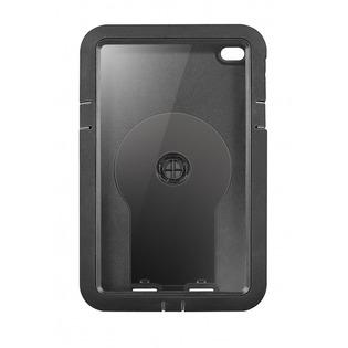 Купить Чехол для ноутбука Lenovo Protector Thinkpad 8