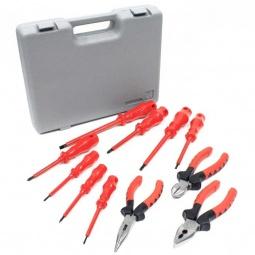Купить Набор инструментов Herz HZ-482