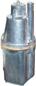 Насос погружной вибрационный Малыш 3 насос для воды ливгидромаш малыш 10м