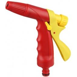 Купить Пистолет-распылитель Grinda Classic Quick-Connection System 8-427361_z01
