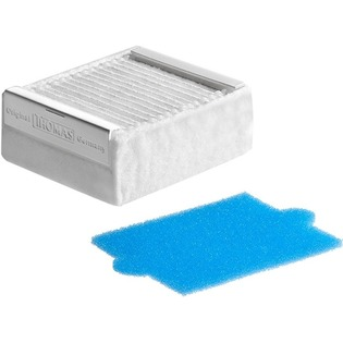 Купить Набор фильтров для пылесоса Thomas EPA