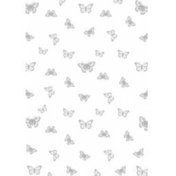 фото Бумага пергаментная Rayher «Бабочки»