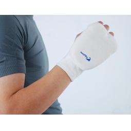 фото Защита руки Larsen J711. Размер: L/XL