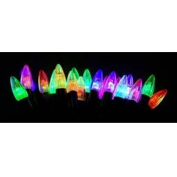 Купить Гирлянда электрическая Новогодняя сказка 971031