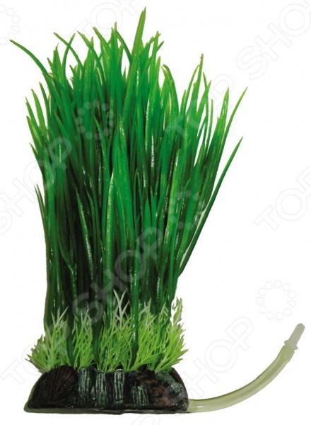 Искусственное растение с распылителем DEZZIE 5610246