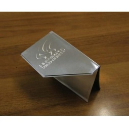 Купить Экран ветрозащитный мягкий Fire-Maple FMW-501
