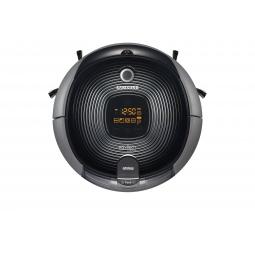 фото Робот-пылесос Samsung SR 8895