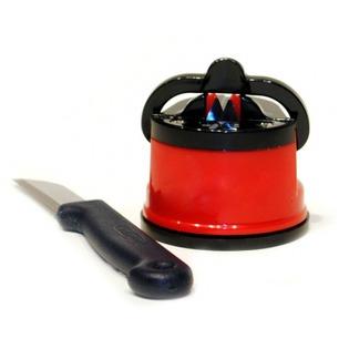 Купить Точилка для ножей Bradex «Рубин»