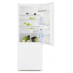 Купить Холодильник встраиваемый ELECTROLUX ENN 2401AOW