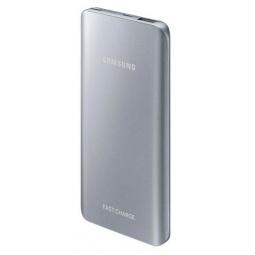 Купить Аккумулятор внешний Samsung EB-PN920USRG