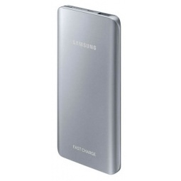 фото Аккумулятор внешний Samsung EB-PN920USRG