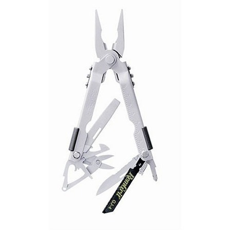 Купить Мультитул Gerber Multi-Tool Pro Scout Full-Size