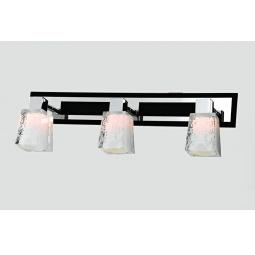 Купить Светильник настенно-потолочный Rivoli Germione-W/C-3