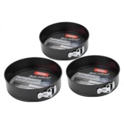 Набор салфеток влажных для изделий из кожи Авангард HL-48075 House Lux - фото 4